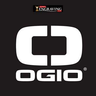 OIGO Product Catalog
